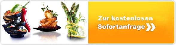 online catering anfrage eventcatering24